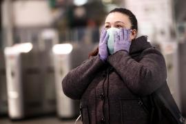 España roza los 11.200 casos de coronavirus y suma 491 fallecidos