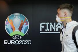 El fútbol europeo decide hoy su futuro
