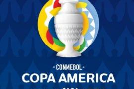 Aplazan la Copa América de fútbol a 2021