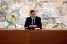 El Gobierno inyectará 200.000 millones de euros para paliar los efectos de la crisis del coronavirus