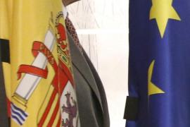 Rajoy comparecerá a mediodía