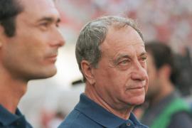 El fútbol español llora la muerte de Joaquín Peiró