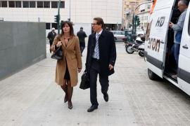 Los abogados de Ana Julia piden repetir el juicio con un tribunal profesional