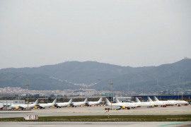 Las aerolíneas deben devolver el importe del vuelo cancelado