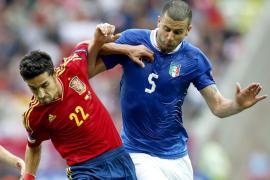 ESEurocopa 2012