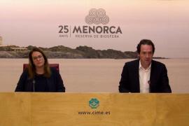 Mallorca tendrá dos vuelos diarios con Madrid y dos con Barcelona