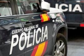 Juicio a un conductor sin carnet que provocó un accidente en Palma