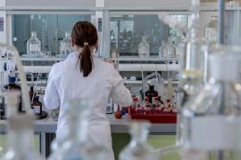 La vacuna española contra el coronavirus es la «más adelantada» pero tardará en llegar
