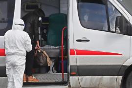La OCU denuncia la venta de un aceite esencial contra el coronavirus
