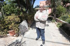 La sociedad mallorquina llora el fallecimiento de Tolo Güell