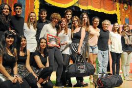 Premios buero deteatro
