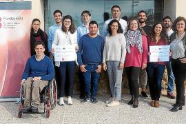 Una guía 'online' de locales que operan en Baleares durante el confinamiento