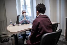 Perder olfato o gusto puede ser uno de los síntomas del coronavirus