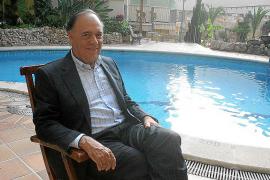 Muere con coronavirus Carlos Falcó, marqués de Griñón