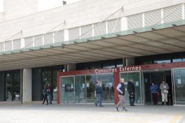 Salut habilitará en Baleares 'puntos seguros' para hacer los test
