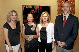 Fundació Pilar i Joan Miró