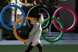 La Federación de atletismo de Estados Unidos pide el aplazamiento de los Juegos