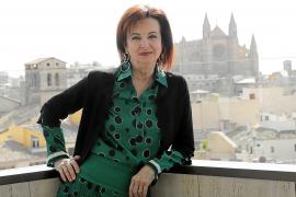 Maite Mateos: «Lo que se está haciendo con Plácido Domingo es un injusto linchamiento»