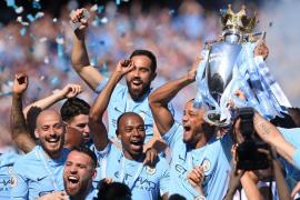La Premier estudia reanudar Liga el 1 de junio y empezar 2020-21 el 8 agosto