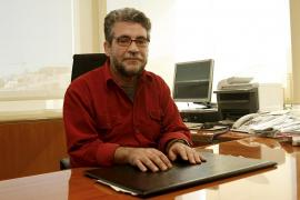 Fallece Miquel Ramon, uno de los grandes políticos de la izquierda en Ibiza durante los últimos años