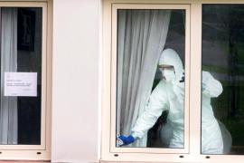 Fiscalía investiga el hallazgo de cadáveres en residencias de ancianos de España