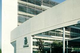 El grupo BMN se beneficiará de la ayuda europea a la banca
