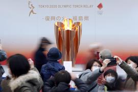 De Tokio 2020 a 2021, la crónica de un retraso anunciado