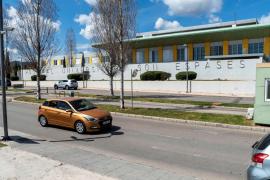Baleares prepara 681 camas más en planta y 173 en UCI