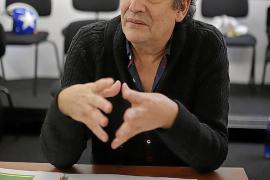 El Principal cancela la ópera y aplaza el estreno del espectáculo de Villaronga