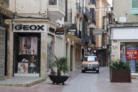 Los ERTE afectarán a unos 400.000 trabajadores de Baleares