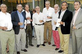 Acadèmia de la cuina i del vi