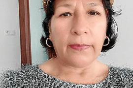 «Las trabajadoras del hogar nos hemos quedado aún más desprotegidas»