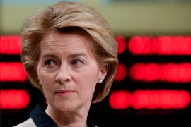 Bruselas da luz verde a España para la movilización de 20.000 millones de euros en ayudas públicas