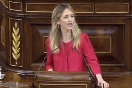 Las redes estallan contra Álvarez de Toledo y su negacionismo de los recortes sanitarios en Madrid