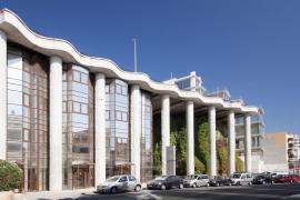 Catorce hoteles de Baleares se unen al dispositivo sanitario y de abastecimiento