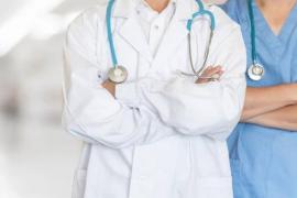 Consejos para los profesionales sanitarios en sus domicilios