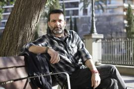 Jaime Anglada compone el himno del Palma Futsal