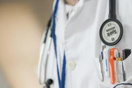 ¿Qué es el linfoma de Hodgkin?