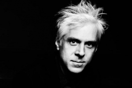 Muere Bill Rieflin, batería de R.E.M., King Crimson y Ministry