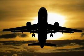 Grupo Marcapital pone en marcha un plan para repatriar a españoles en República Dominicana