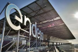 Enel activa un seguro para los empleados de Endesa en caso de COVID-19