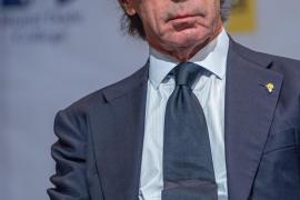 Fallece la madre del expresidente José María Aznar a los 98 años