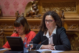 El Consell de Mallorca garantiza a los ayuntamientos las inversiones previstas