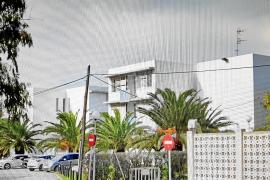 Estos son los apartamentos que Palladium ha ofrecido para los trabajadores sanitarios