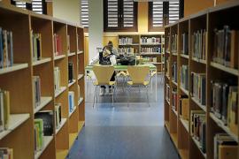 Can Sales ya tiene eFilm, el Netflix de las bibliotecas públicas
