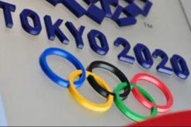 Japón y el COI estudian organizar los Juegos Olímpicos en la primavera de 2021
