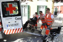 Cruz Roja consigue el Premio Príncipe de Asturias de Cooperación