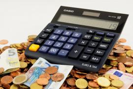 Consulta aquí cómo calcular lo que cobrarás con el ERTE