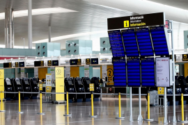 Agencias de viaje denuncian a varias aerolíneas por no devolver el dinero de los billetes