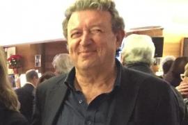 Miquel Dols